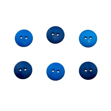 Botao-Redondo-Liso-Tam-20-Azul-Jeans-e-Marinho-We-Care-About