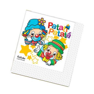 guardanapo-patati-patata-festcolor