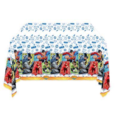 toalha-de-mesa-liga-da-justica-festcolor-120m-x-180m