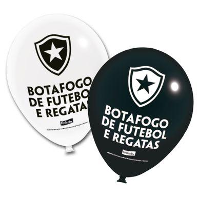 68168c660d Botafogo em Festas - Temática – Central 25