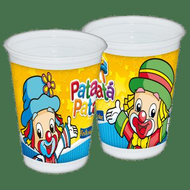 copo-patati-patata-festcolor