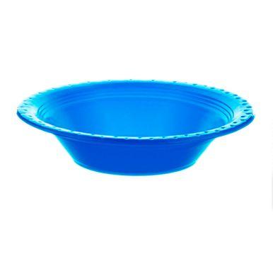 Prato-Fundo-15cm-Azul