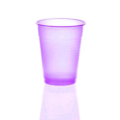 Copo-200ml-Lilas
