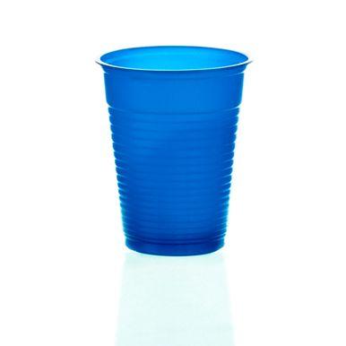 Copo-200ml-Azul