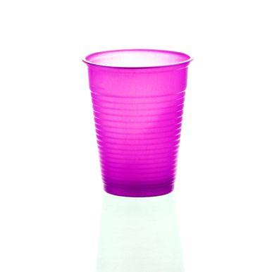 Copo-200ml-Pink