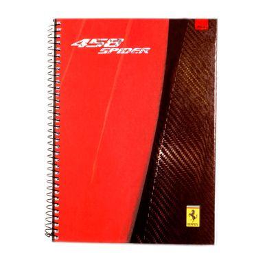 458-Spider-Ferrari-96-folhas