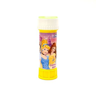 Bolhas-de-sabao-princesas-plastoy