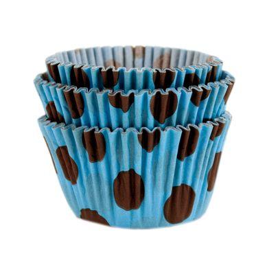 forminha-mago-n0-azul-com-bola-marrom-2---Copia--2-