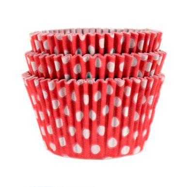 forminha-mago-n0-vermelho-com-bola-branca---1-