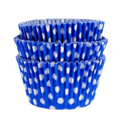forminha-mago-n0-azul-com-bola-branca-2---Copia--2-