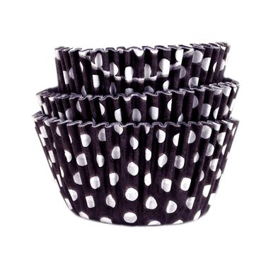 forminha-mago-n0-preto-com-bola-branca-2--2-