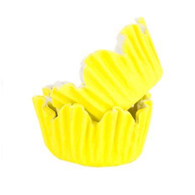 forminha-mago-n3-recortada-amarelo-2