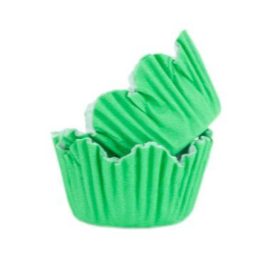 forminha-mago-n3-recortada-verde