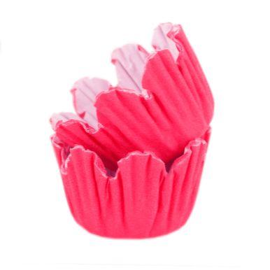 forminha-mago-n3-recortada-vermelho