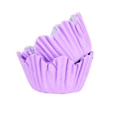 forminha-mago-n5-recortada-lilas