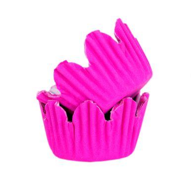 forminha-mago-n5-recortada-pink-2