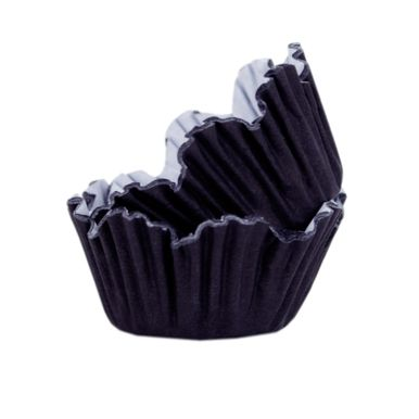 forminha-mago-n5-recortada-preto