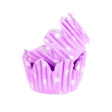 forminha-mago-n5-recortada-lilas-com-poa-branco