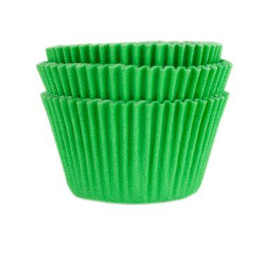 forminha-mago-n5-lisa-verde-bandeira