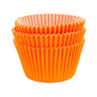 forminha-mago-n6-lisa-laranja