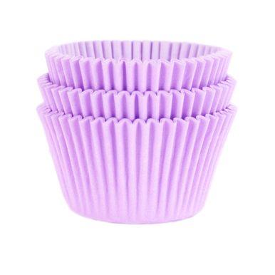 forminha-mago-n6-lisa-lilas