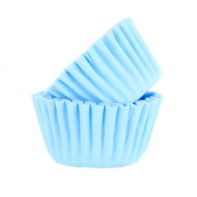 forminha-mago-n6-lisa-azul-bebe
