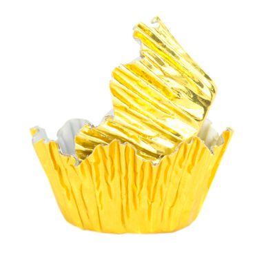 forminha-mago-n4-recortada-metalizada-amarelo-2