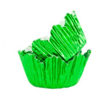 forminha-mago-n4-recortada-metalizada-verde-2