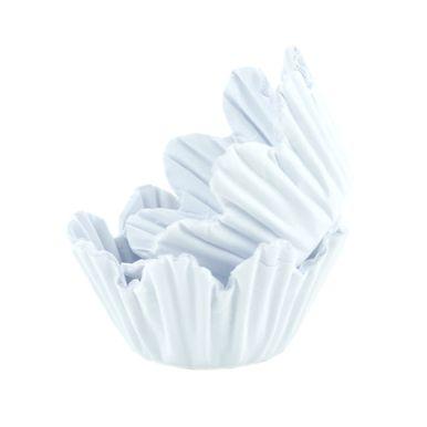 Forminha-De-Papel-Mago-N3-Recortada-C100-Unidades-Branco