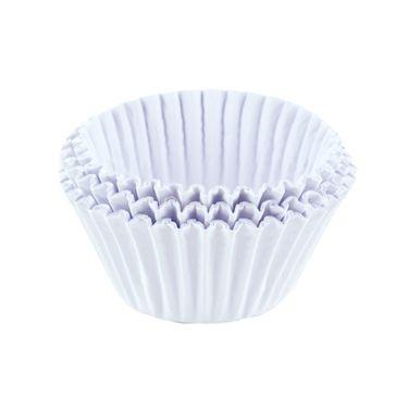 Forminha-De-Papel-Mago-N0-Lisa-C100-Unidades-Branco