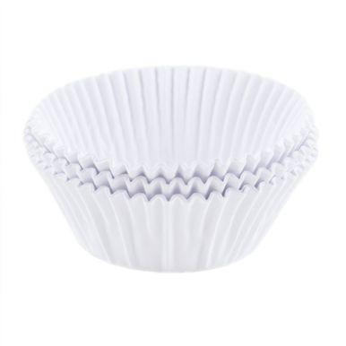 Forminha-De-Papel-Mago-N1-Lisa-C100-Unidades-Branco