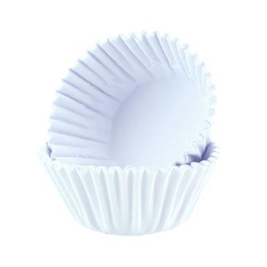Forminha-De-Papel-Mago-N4-Lisa-C100-Unidades-Branco