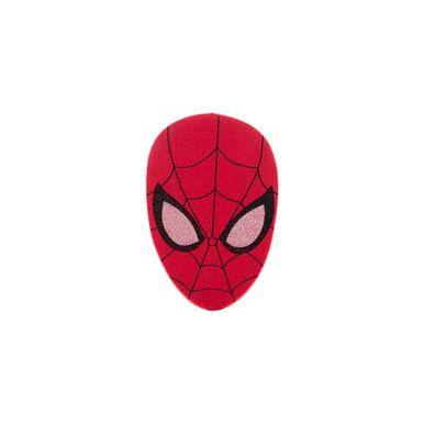 mini-carinha-eva-homem-aranha-piffer