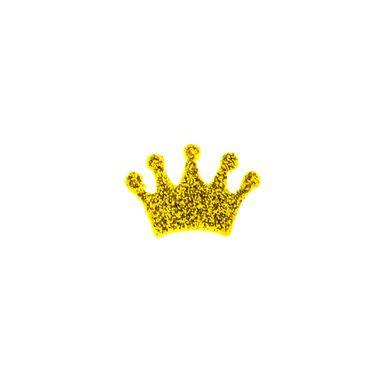 micro-aplique-eva-coroa-dourada-provencal-piffer