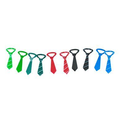 aplique-pequeno-eva-gravata-piffer