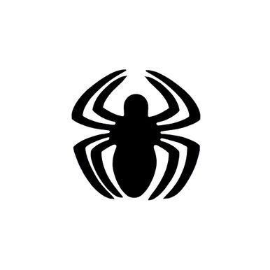 aplique-eva-aranha-piffer