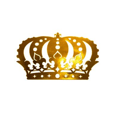 painel-coroa-dourada-provencal-piffer