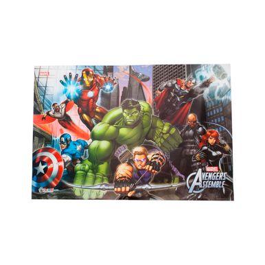 painel-eva-avengers-assemble-piffer