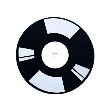 painel-eva-disco-piffer