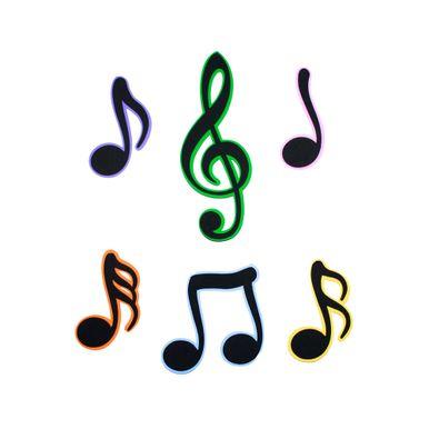 painel-eva-notas-musicais-piffer