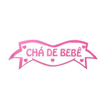 faixa-cha-de-bebe-planet-toys-branco-com-rosa