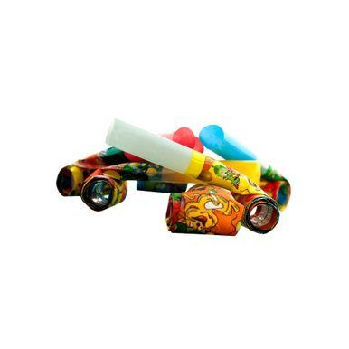 lingua-de-sogra-com-50-un-planet-toys