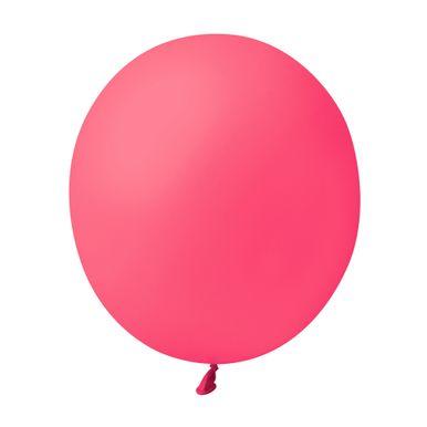 balao-sao-roque-rosa-shock-7