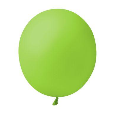 balao-sao-roque-verde-maca-7