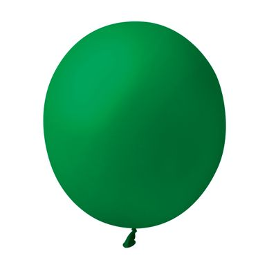 balao-sao-roque-verde-bandeira-7