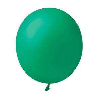 balao-sao-roque-verde-folha-7