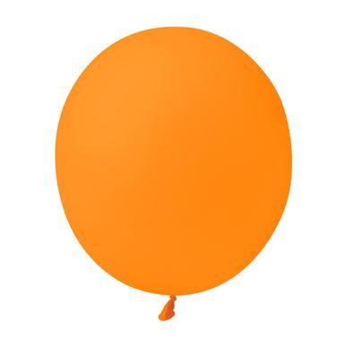 laranja-mandarim-7