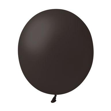 balao-sao-roque-preto-ebano-7