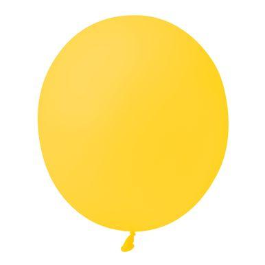 balao-sao-roque-amarelo-sol-9