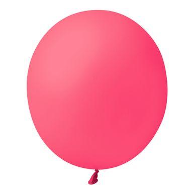 balao-sao-roque-rosa-shock-9